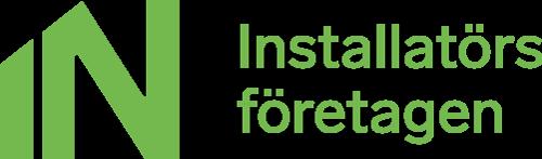 IN-logotyp